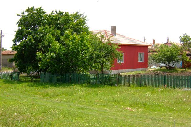 Thumbnail Land for sale in Sokolovo 1, Sokolovo, Bulgaria