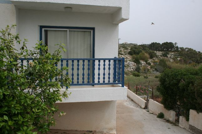 2 bed apartment for sale in Agia Napa, Famagusta, Cyprus
