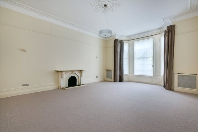 Thumbnail Property to rent in Bolton Gardens, London