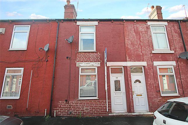 Picture No. 03 of Victoria Street, Hemsworth, Pontefract, West Yorkshire WF9