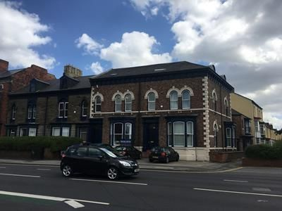 Photo 3 of Barrington House, 2 Bowesfield Lane &, 39-45 Yarm Lane, Stockton On Tees TS18