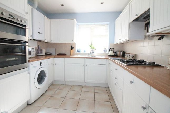 Property To Rent In Wool Dorset