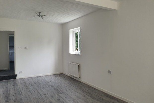 Thumbnail Property to rent in Manchester Road, Bolton