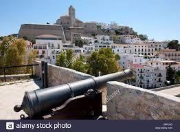 Thumbnail Villa for sale in Dalt Vila, Ibiza, Baleares