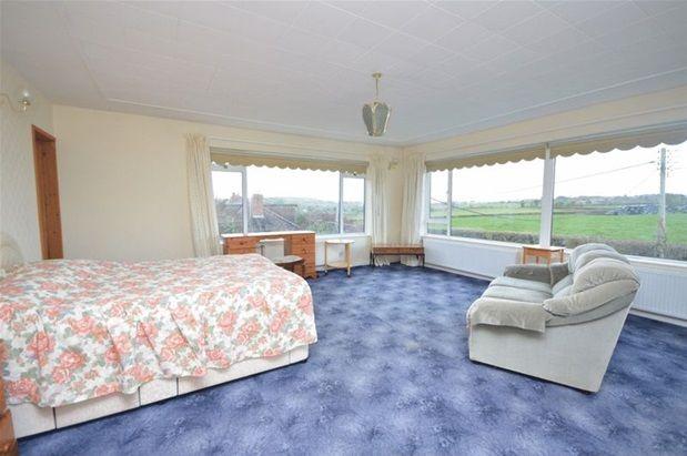 Thumbnail Flat to rent in Stanton Drew, Near Bristol
