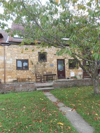 Thumbnail Cottage to rent in Mount Pleasant, Hinton Road, Childswickham