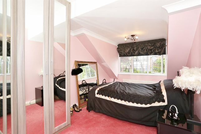 Bedroom 5 of Glenhurst Avenue, Bexley DA5