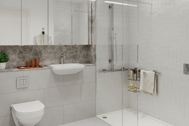 Westminster Bathroom - Lighter Option_Post_Lighter