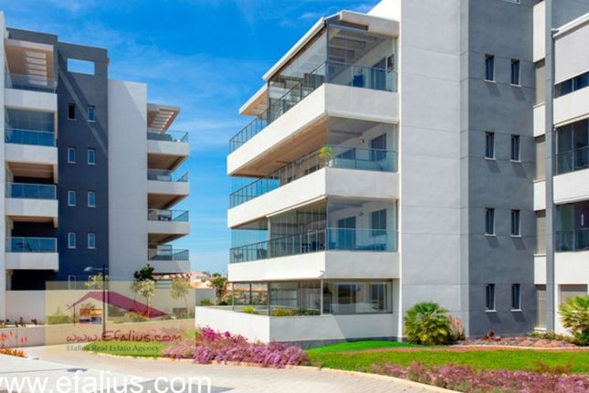 Apartment for sale in Orihuela, Orihuela, Orihuela