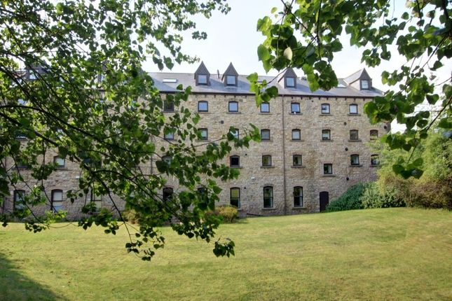 Flat for sale in Durham Road, Houghton Le Spring