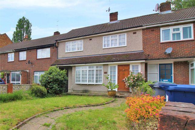 Picture No. 03 of Hertford Road, Barnet EN4