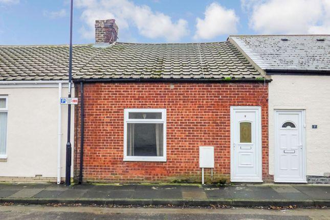 Collingwood Street, Sunderland SR5