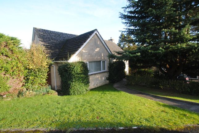 Thumbnail Detached house for sale in Eagle Park, Northend, Batheaston, Nr. Bath