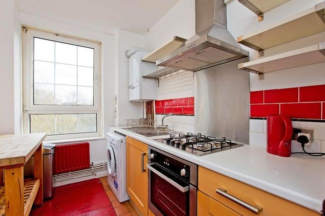 1 bed flat to rent in Renton Close, Brixton, London SW2