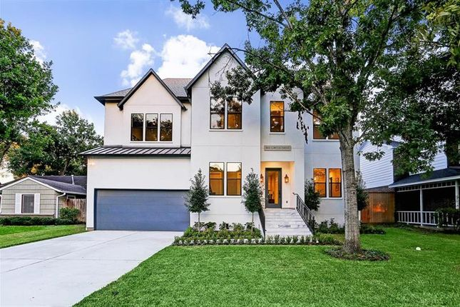 Thumbnail Property for sale in Bellaire, Texas, 77401, United States Of America