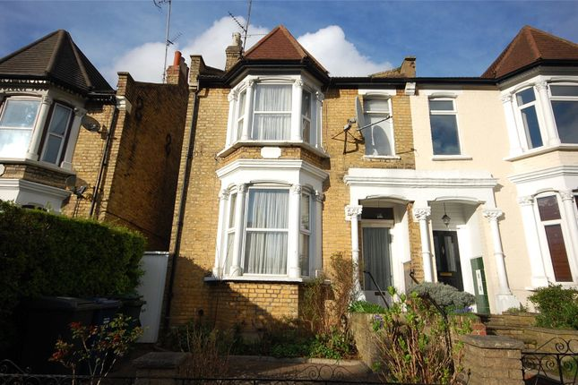Thumbnail Property for sale in Dollis Road, Finchley, London