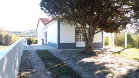 Image 13 5 Bedroom Villa - Silver Coast, Sao Martinho Do Porto (Av1841)
