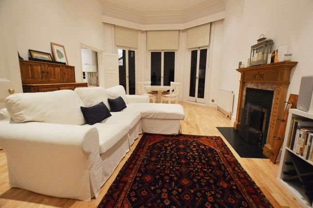 Photo 9 of Elsworthy Terrace, Primrose Hill NW3