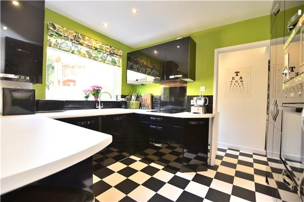 Thumbnail Terraced house for sale in Elmhurst, Batheaston, Bath