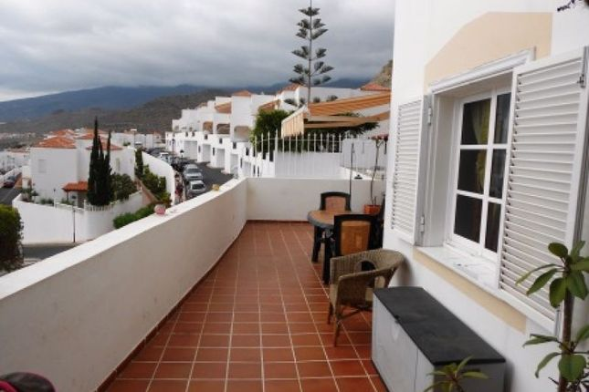 2 bed apartment for sale in Torviscas, Balcon Del Atlantico, Spain