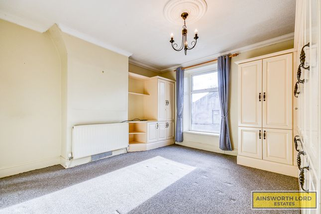 Bedroom 1 of Cyprus Street, Whitehall, Darwen BB3
