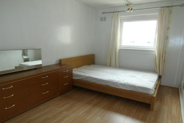 3 bed property to rent in Fountainwell Drive, Glasgow G21