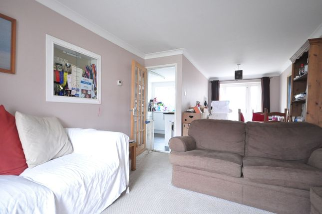 Thumbnail Semi-detached house to rent in Kidbrook, Lindfield, Haywards Heath