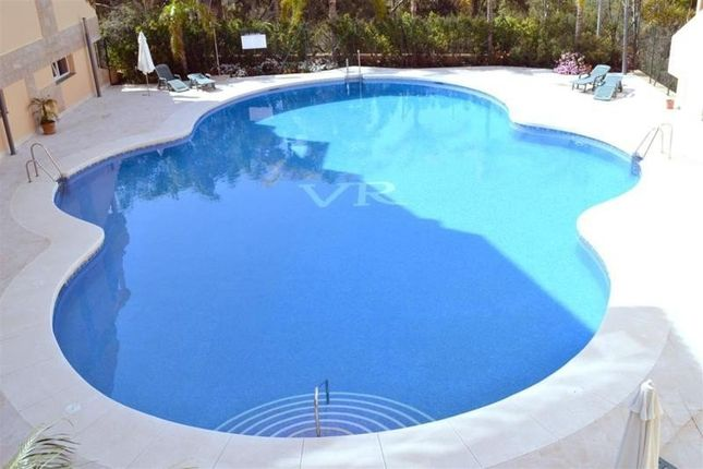 3 bed apartment for sale in Marbella, Malaga, Spain