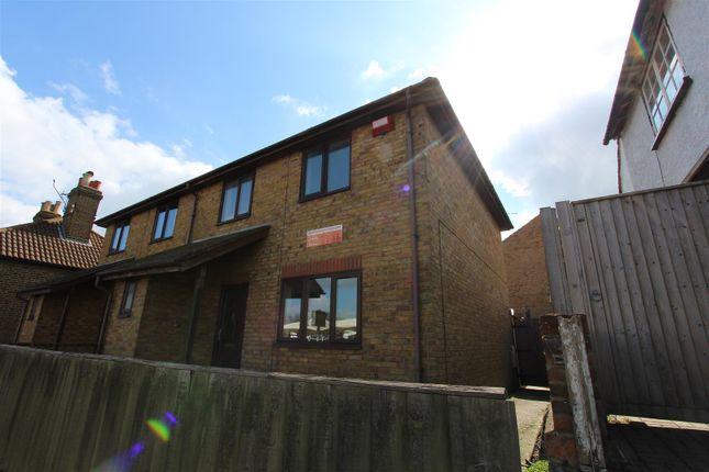 Cherry Hill Court, Callaways Lane, Newington, Sittingbourne ME9