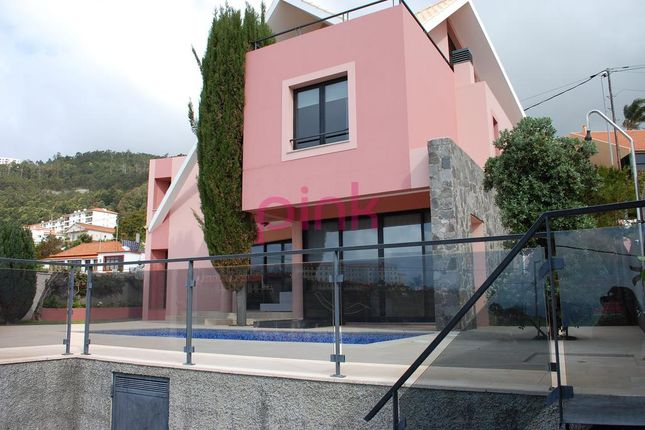 3 bed property for sale in Madeira Islands, Portugal