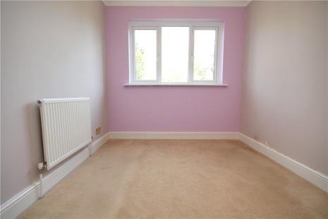 Bedroom of Marston, Epsom KT19