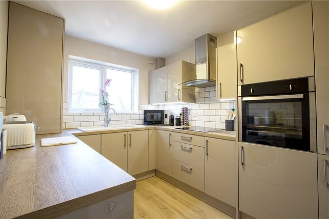 Kitchen of Reeves Way, Wokingham, Berkshire RG41