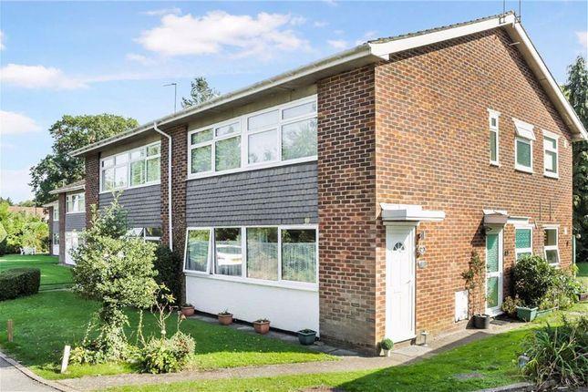 Petersham Close, Byfleet, Surrey KT14
