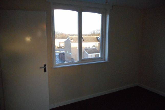 Thumbnail End terrace house to rent in Stirling Way, Thornaby, Stockton