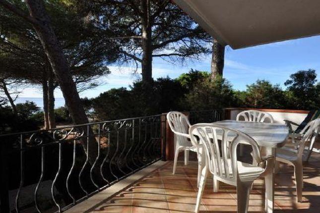 Thumbnail Villa for sale in Cala Liberotto, Orosei, Nuoro, Sardinia, Italy