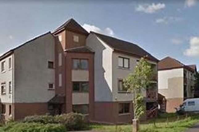 Thumbnail Property for sale in Portfolio For Sale, Motherwell, Scotland