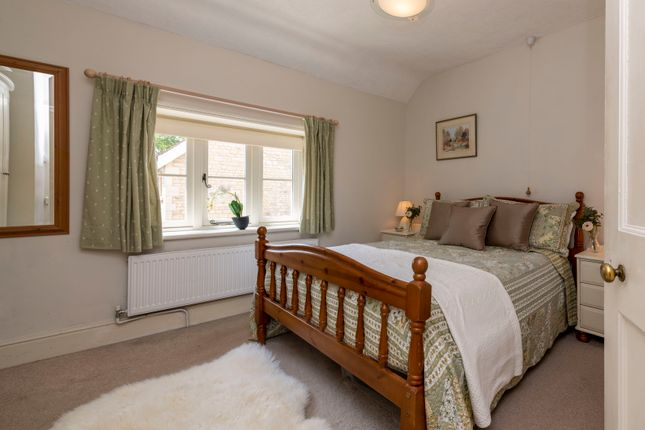 Double Bedroom 2 of Main Street, Empingham, Oakham LE15