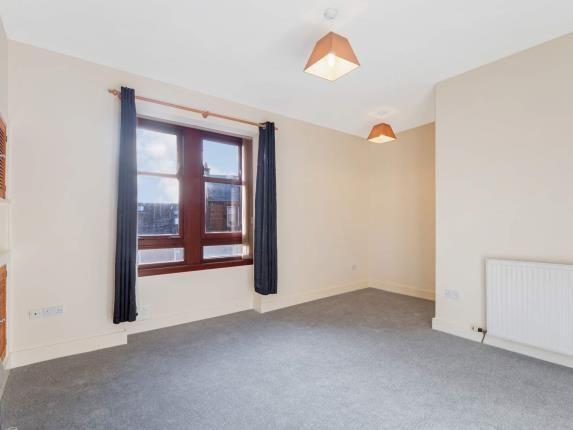 Bedroom of Seamore Street, Largs, North Ayrshire KA30