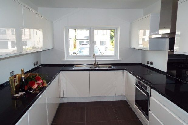 Thumbnail Property to rent in Old School Mews, Ashford