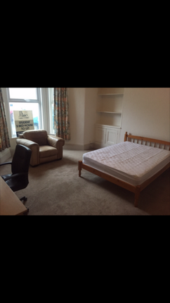 Property to rent in Mildmay Street, Greenbank, Plymouth