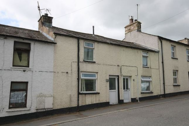 Cottage for sale in Long Lane, Sedbergh