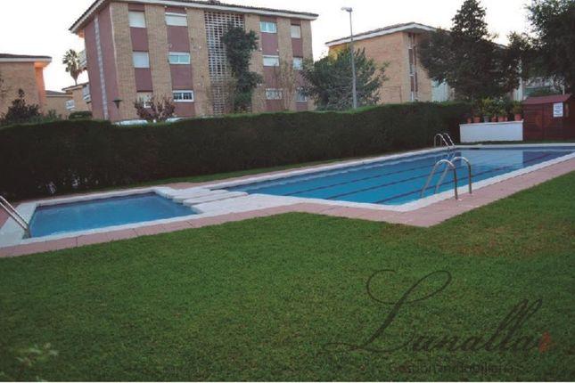 3 bed apartment for sale in Marinada, Gavà, Barcelona, Catalonia, Spain