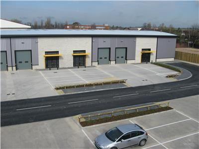 Thumbnail Light industrial for sale in Honiton Gateway, Heathpark, Devonshire Court, Honiton, Devon