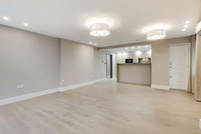 Thumbnail Flat to rent in Fitzjohn`S Avenue, Hampstead NW3,