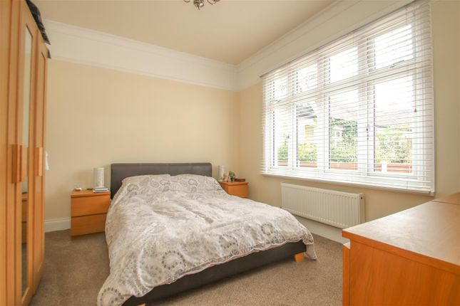 Bedroom 2 of Highfield Close, Westcliff-On-Sea SS0