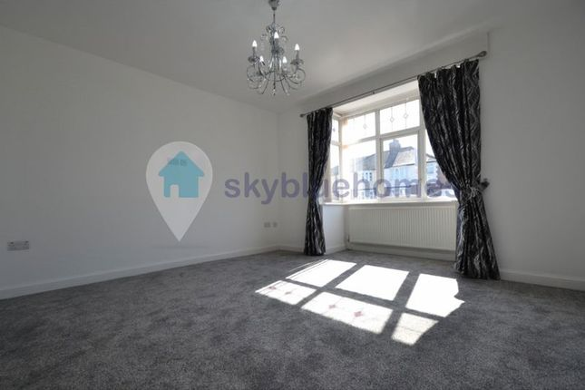 Photo 1 of Meredith Road, Leicester LE3