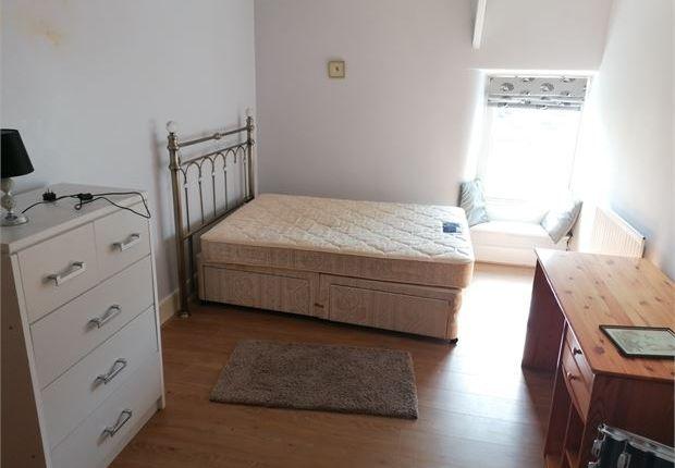 Bedroom One of Keepershield, Humshaugh, Northumberland. NE46