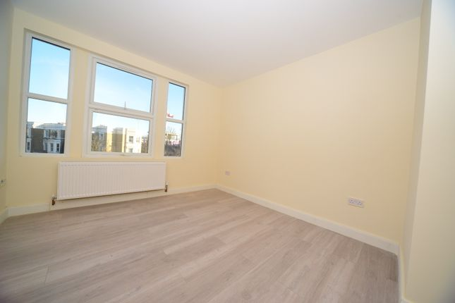 1 bed flat to rent in Fernhead Road, Maida Vale