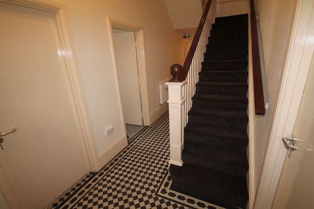 Photo 15 of Church View, Hanham Road, Kingswood BS15