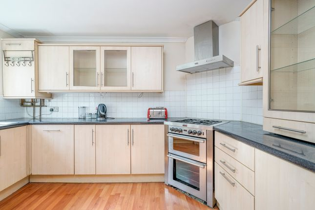 Thumbnail Semi-detached house to rent in Bartlett Close, London, Greater London